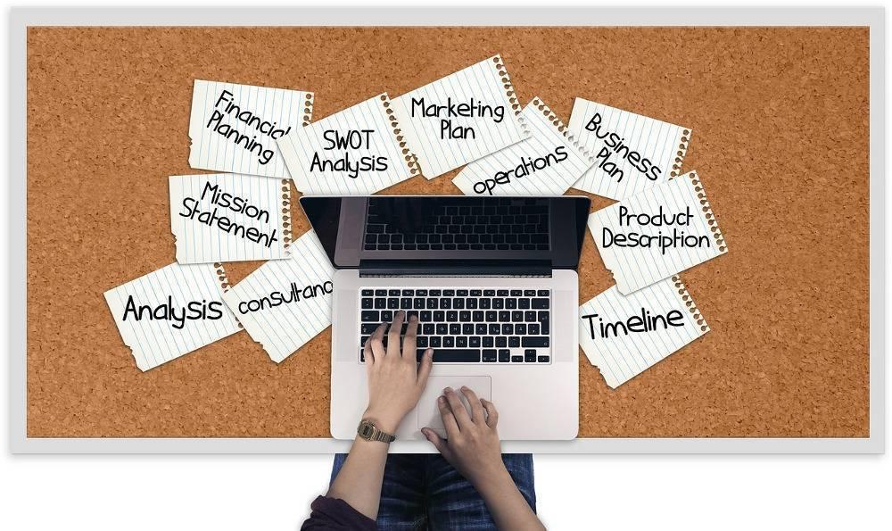 List motywacyjny programisty – pisać czy nie?