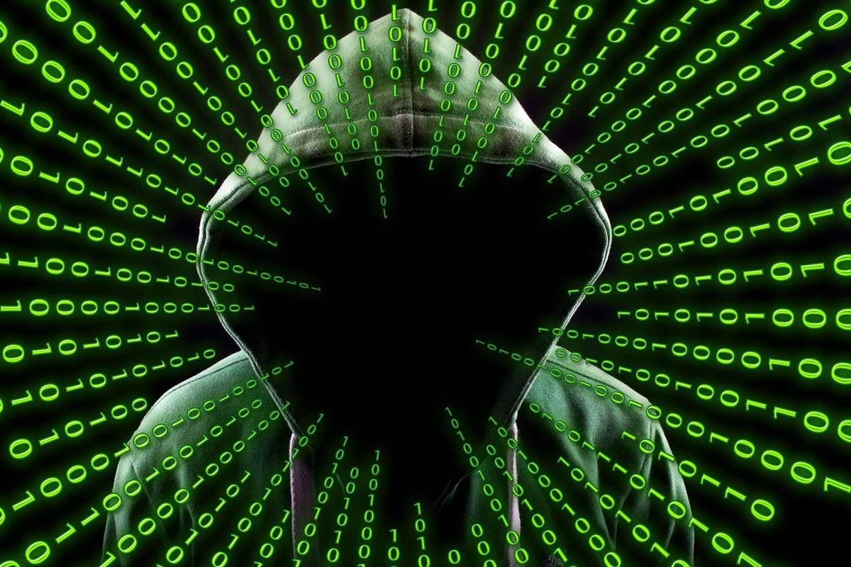 Metody i techniki cyberataków A.D. 2019