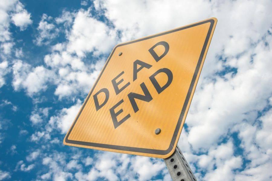 Przykry koniec Google+. Mogło dojść do wycieku danych 52,5 mln użytkowników