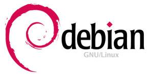 Debian ma pieniądze ale brakuje mu ludzi