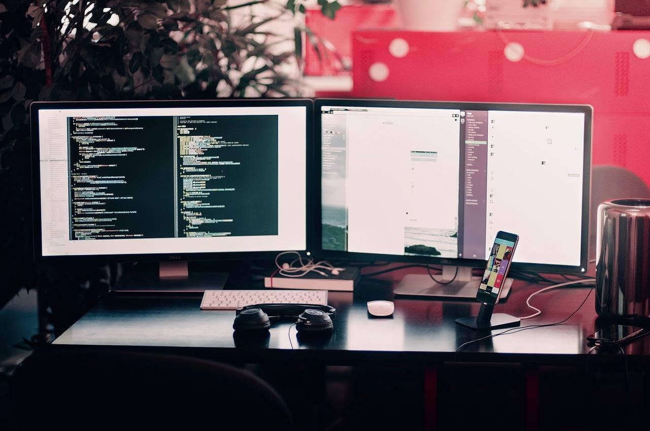 Eclipse Theia – nowy edytor programistyczny ma konkurować z Visual Studio Code