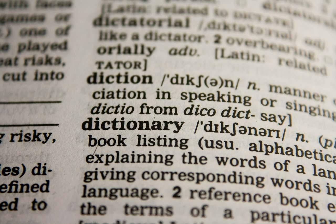 Google uruchamia nową usługę dla deweloperów – profesjonalne tłumaczenie aplikacji