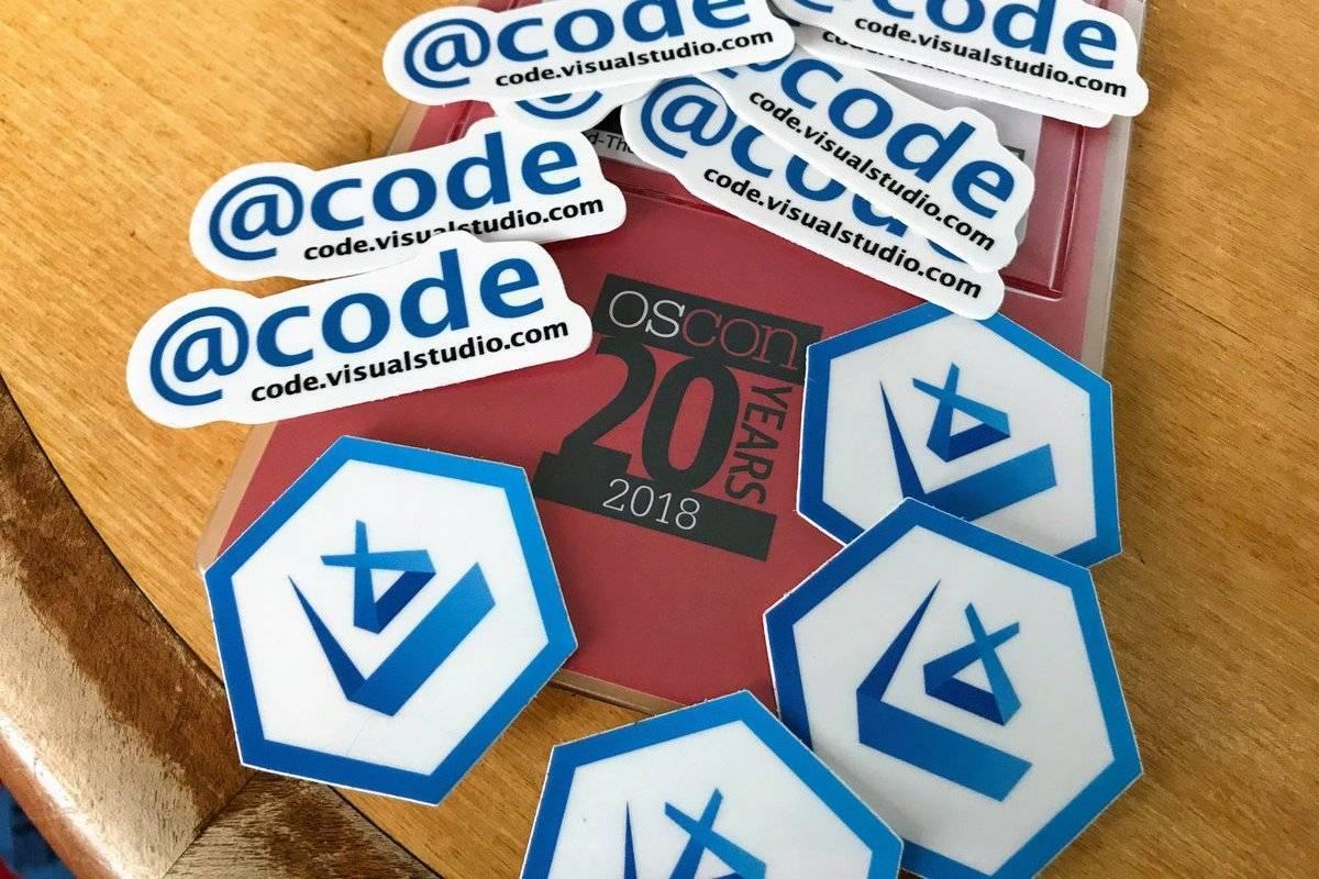 Nowe Visual Studio Code już jest! Koniec z restartem edytora po instalacji rozszerzeń