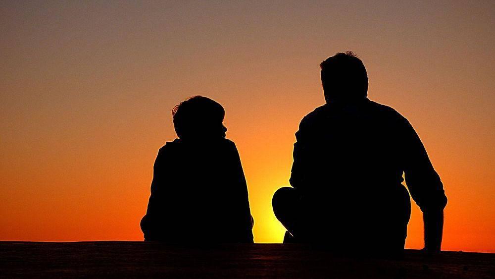 Dobry szef i mądry rodzic – co mają ze sobą wspólnego?