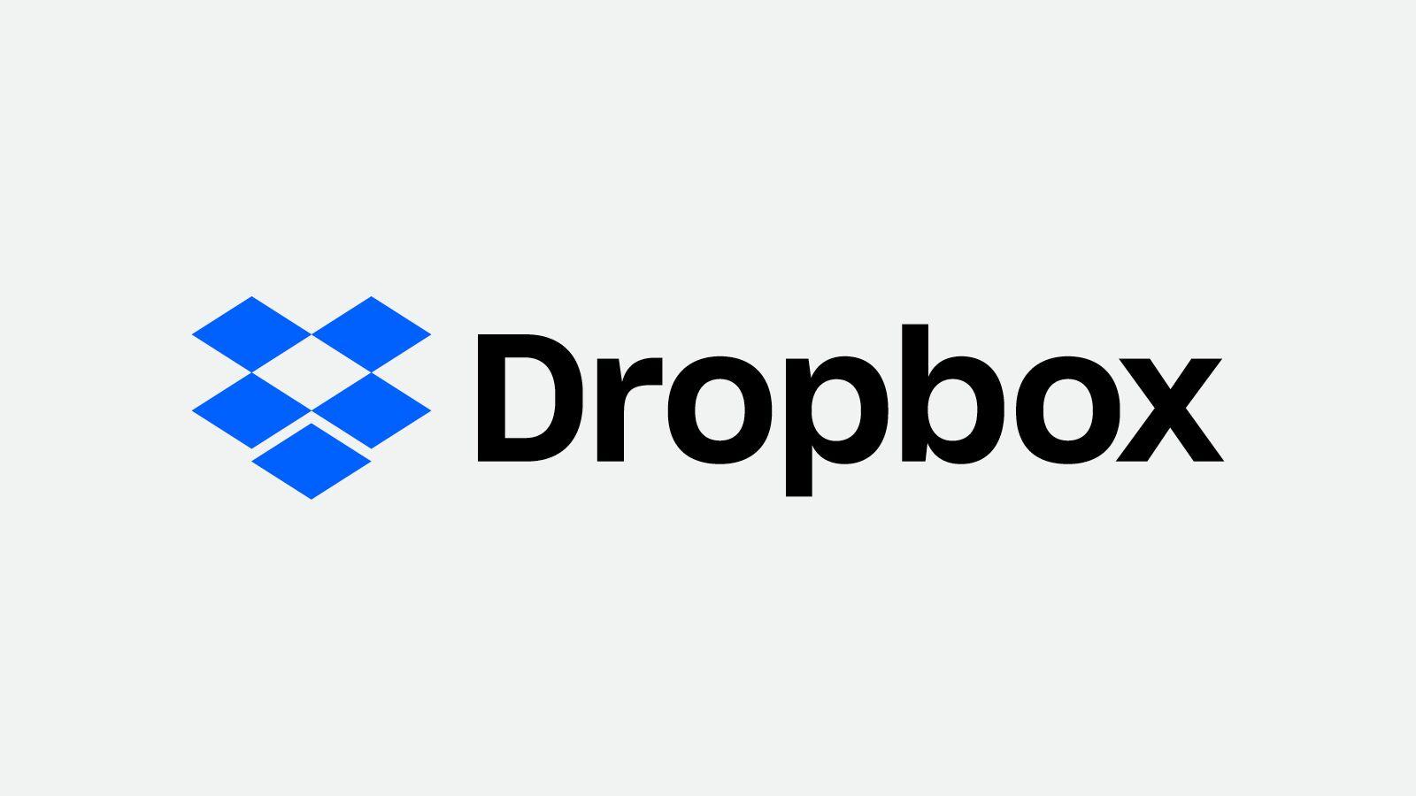 Silnik synchronizacji w aplikacji Dropboksa został przepisany w języku Rust