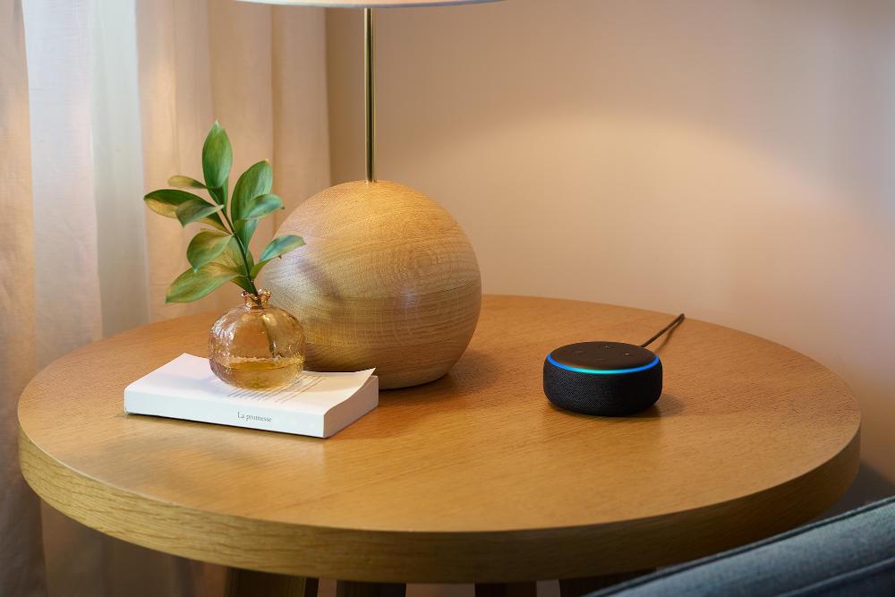 Alexa zawita do Windowsa – nadchodzi głęboka integracja z asystentką Amazonu
