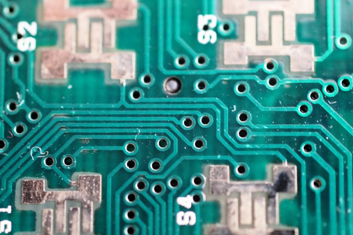 Google zaprzęgło sztuczną inteligencję do projektowania chipów