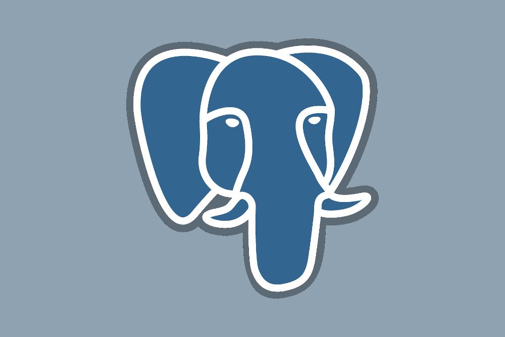PostgreSQL 12 dostępne z kompilacją JIT i obsługą kolumn generowanych