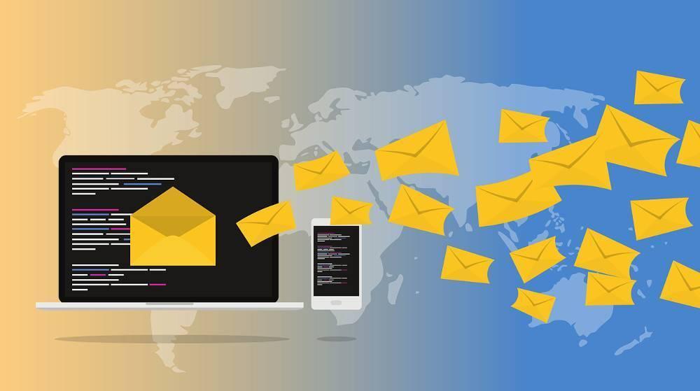 Dlaczego źle walidujesz adresy e-mail?