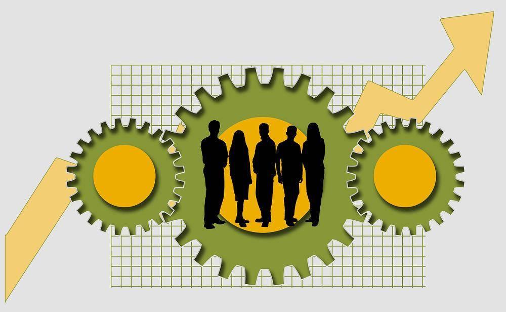 Employer branding – dlaczego nie zawsze działa?