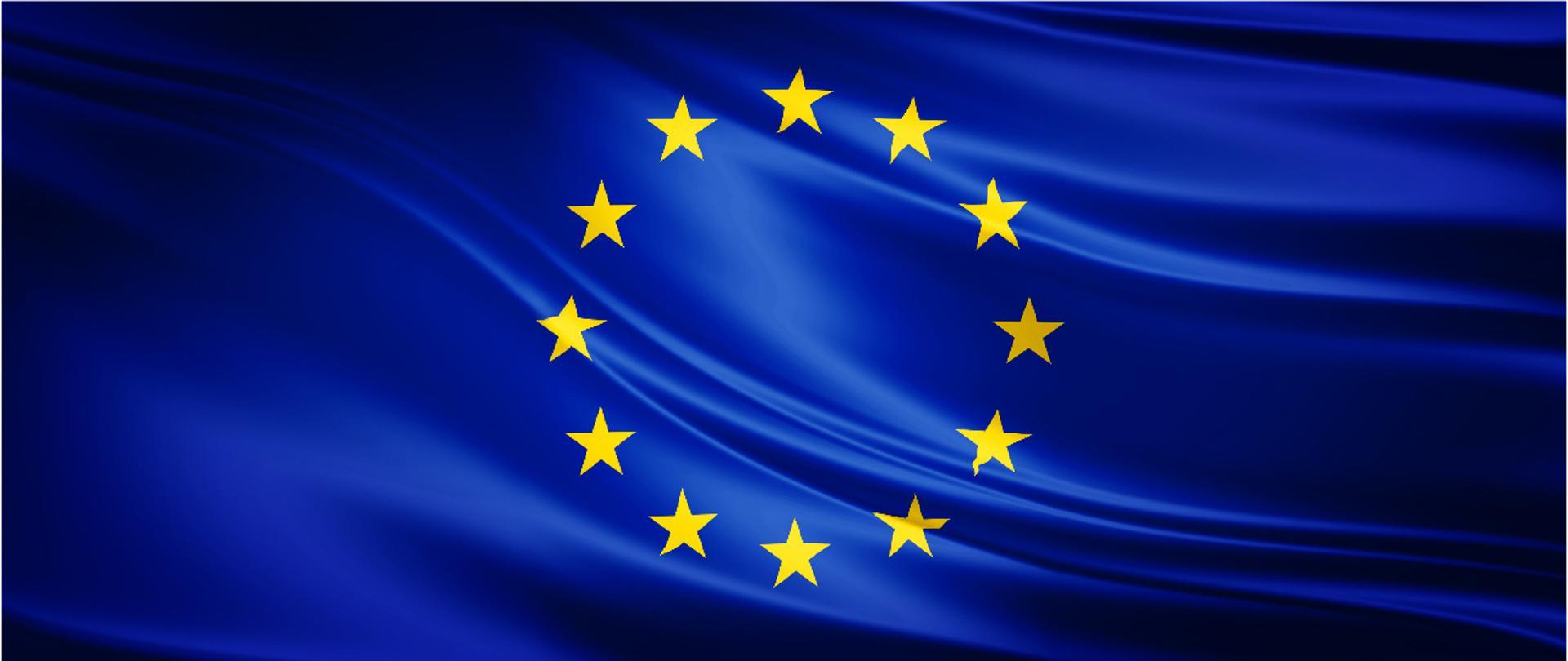 Przetarg na rejestratora domen .eu