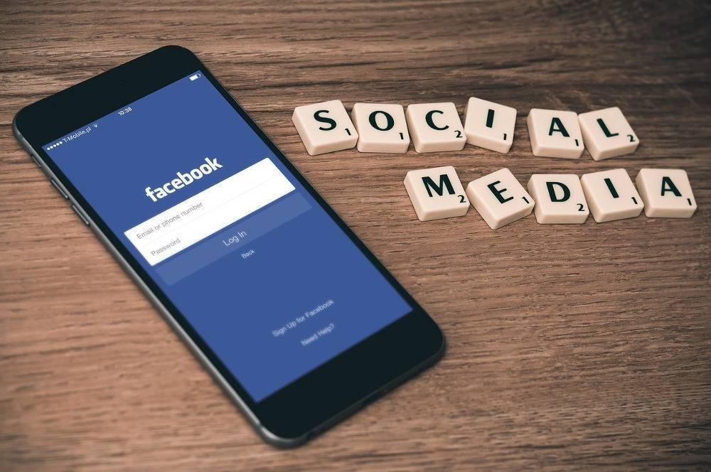 Facebook świadomie ujawniał wrażliwe dane partnerom biznesowym