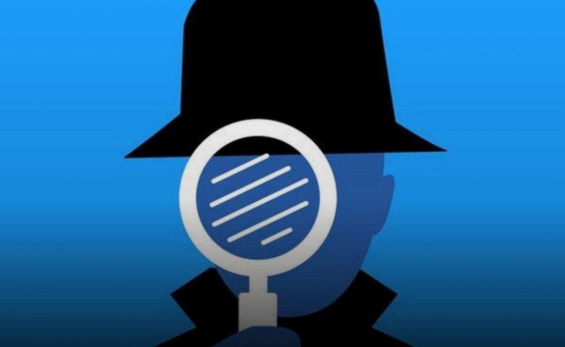 Szpiegowskie piksele w mailach