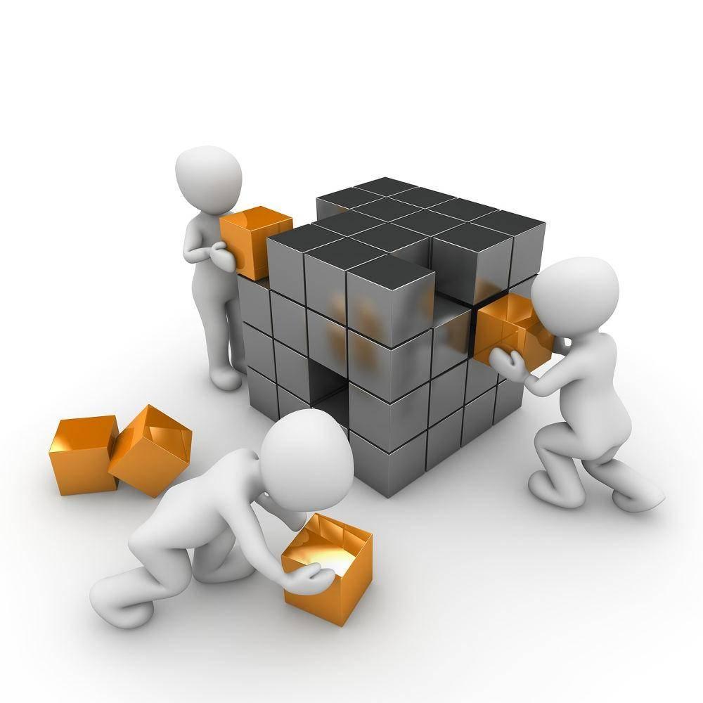 Bezpieczeństwo a menedżer pakietów