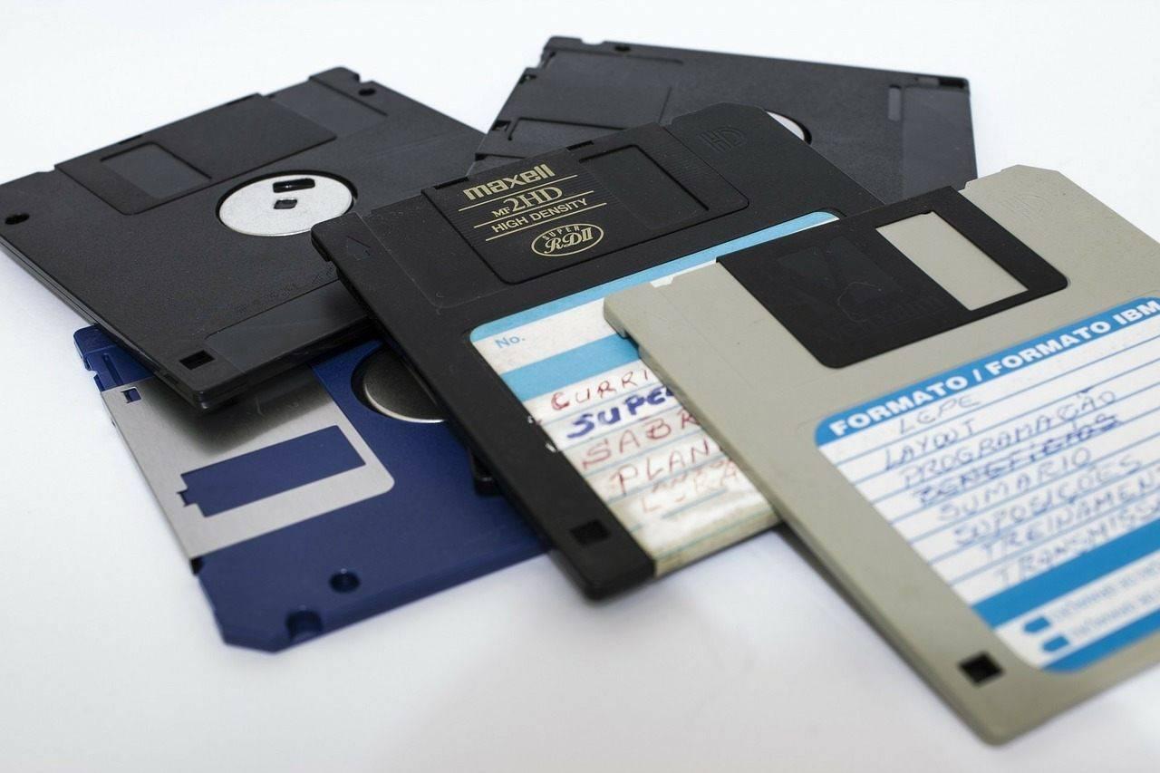Windows File Manager w Microsoft Store. Klasyczny menedżer plików powraca