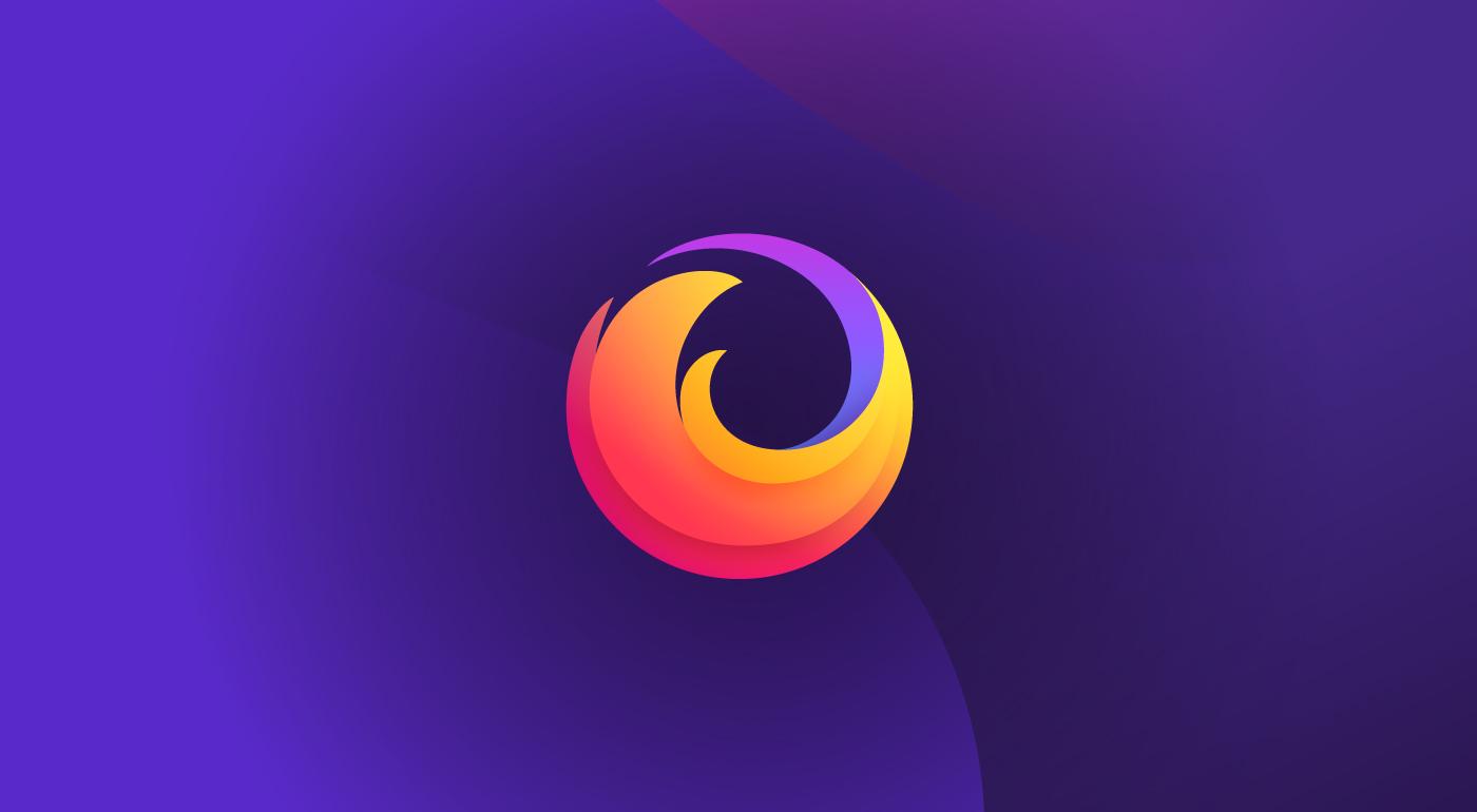 Mozilla zwolniła 25% pracowników. Co dalej z rozwojem Firefoksa?