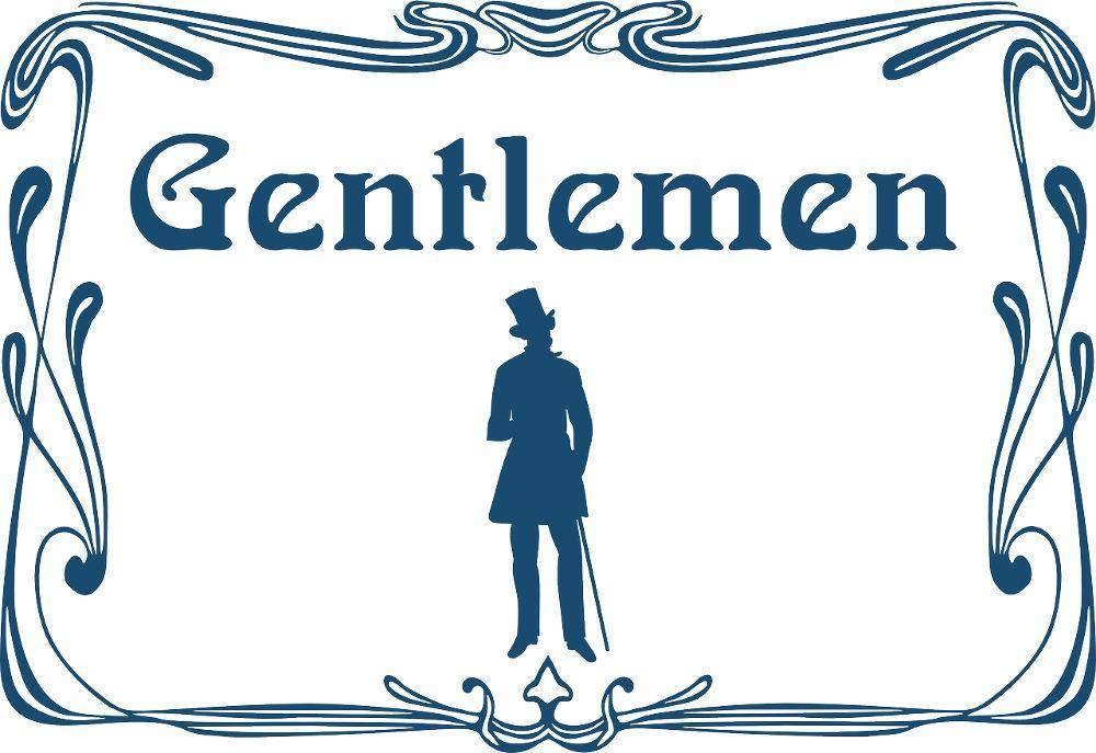 Gentelmani rozmawiają o pieniądzach czyli jak negocjować wynagrodzenie