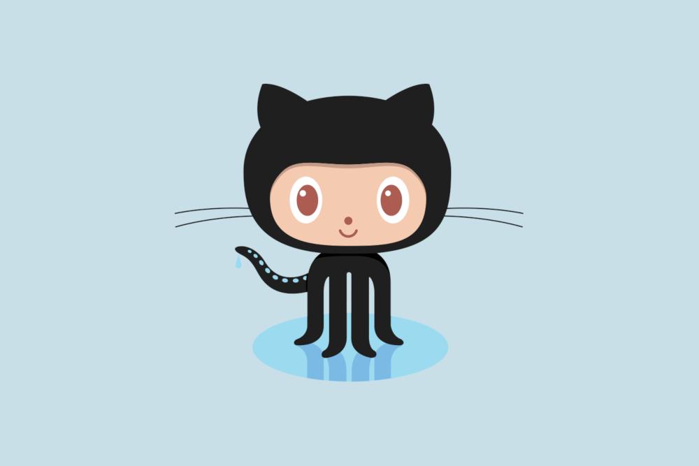 GitHub CLI
