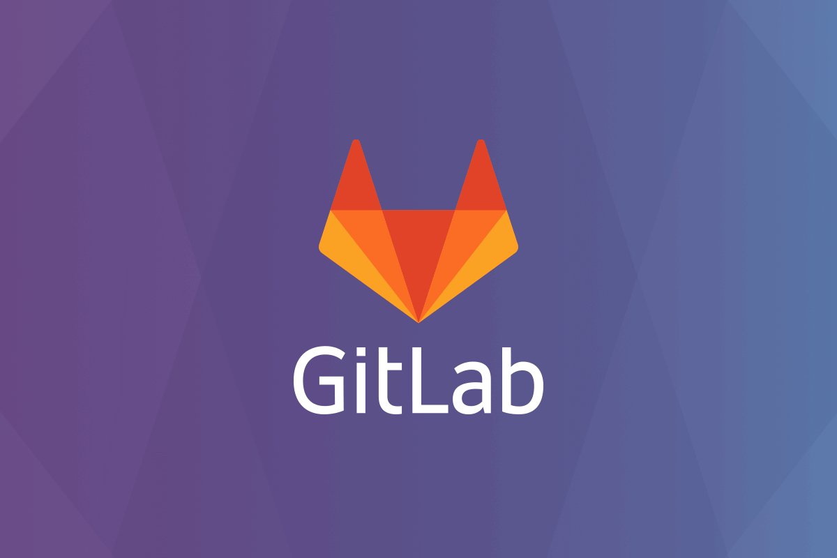 GitLab 11.7 wydany – konkurencja z GitHubem wychodzi nam na dobre