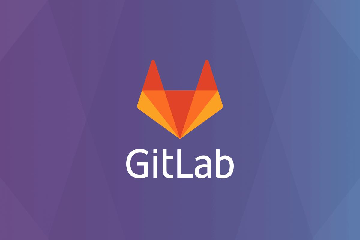 Gitlab 13.9