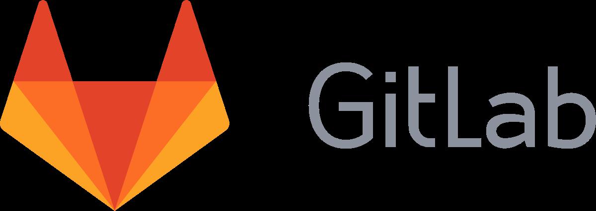 GitLab podnosi najniższe opłaty prawie pięciokrotnie