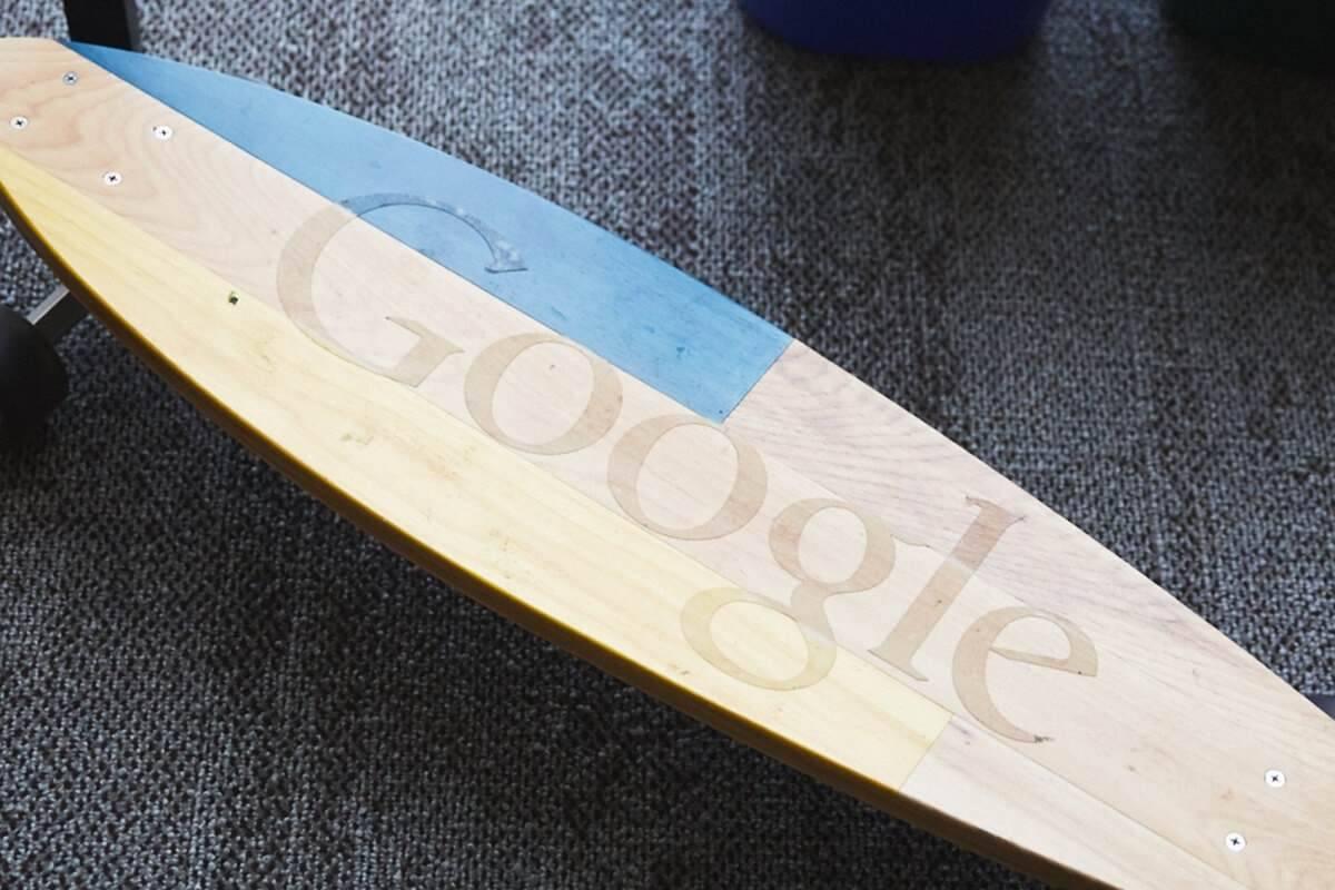 Nowe API w Chrome pozwoli stronom na odczyt i zapis plików na dyskach