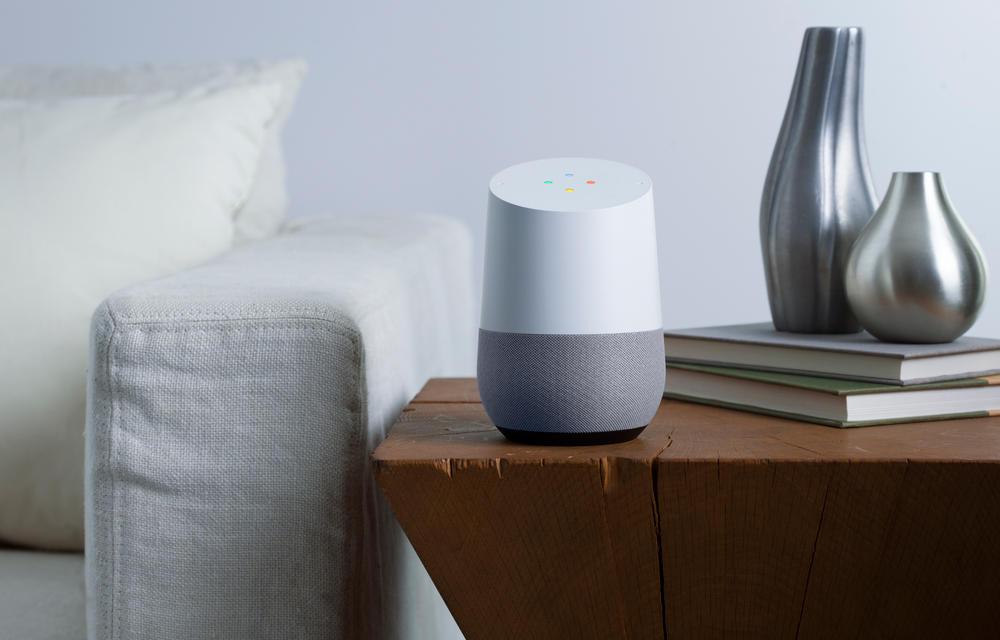 Korzystasz z Asystenta Google? Pracownicy Google odsłuchują nagrania twojego głosu