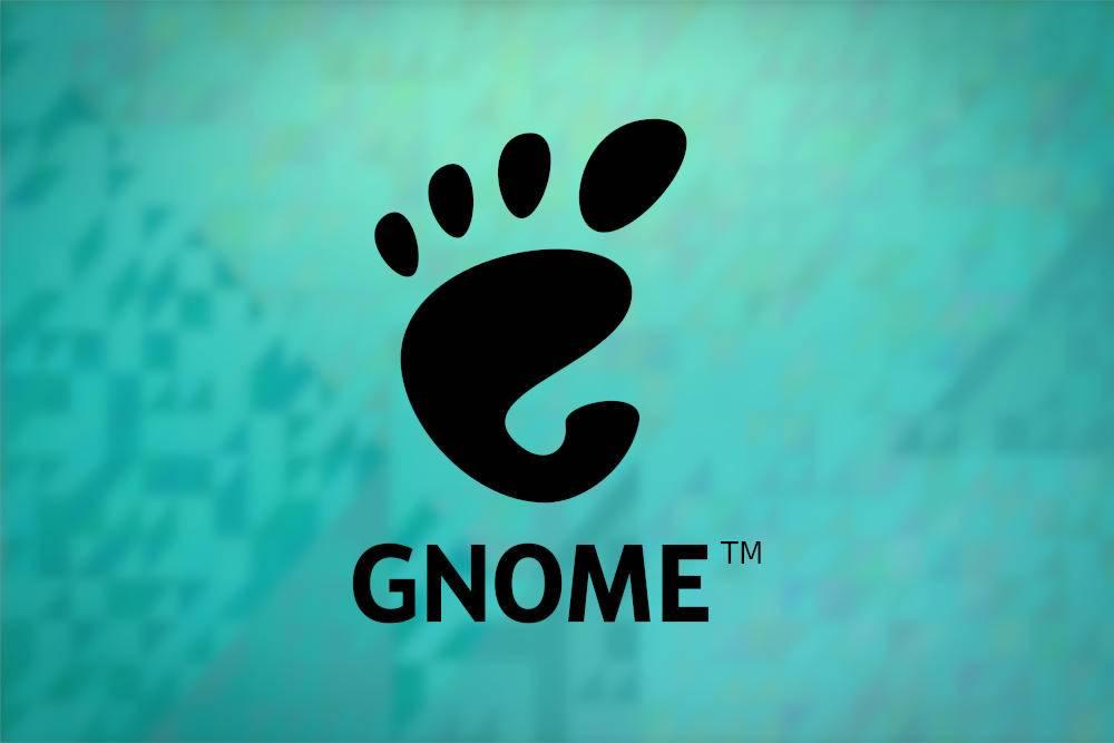 GNOME kontratakuje: w sądzie będą bronić Open Source przed trollami patentowymi