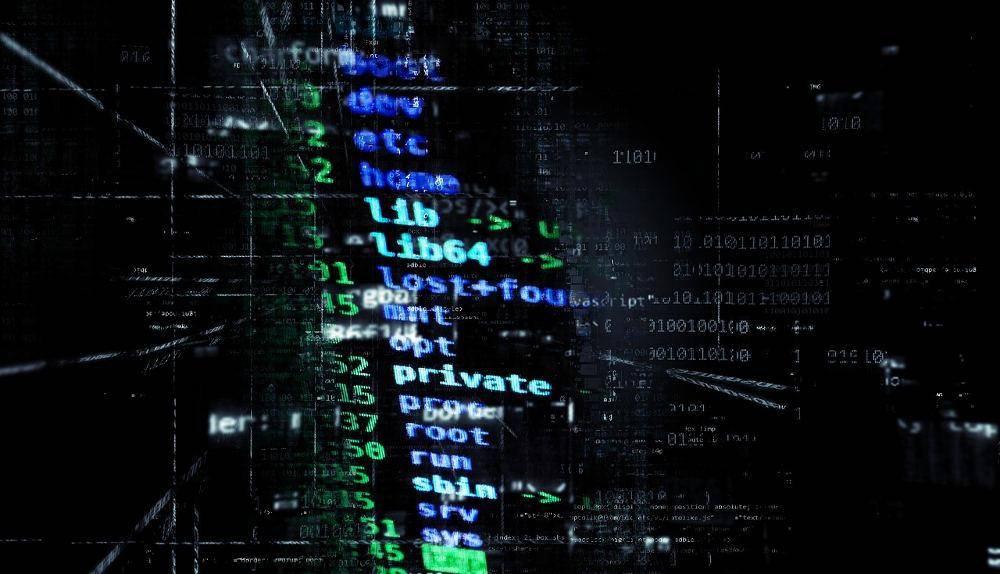 Hackathony – sposób na skuteczną rekrutację w IT