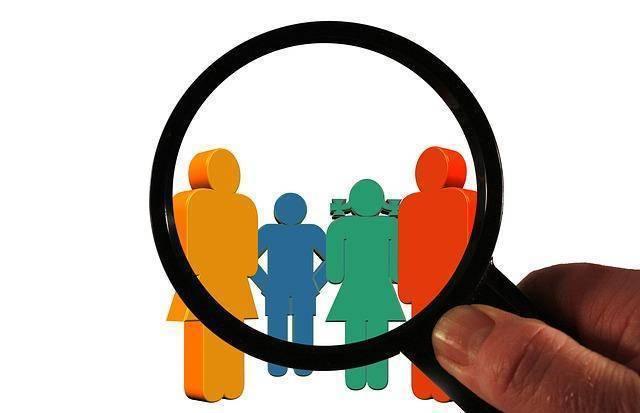 Pięć rzeczy o których musisz wiedzieć przed podjęciem pracy w HR
