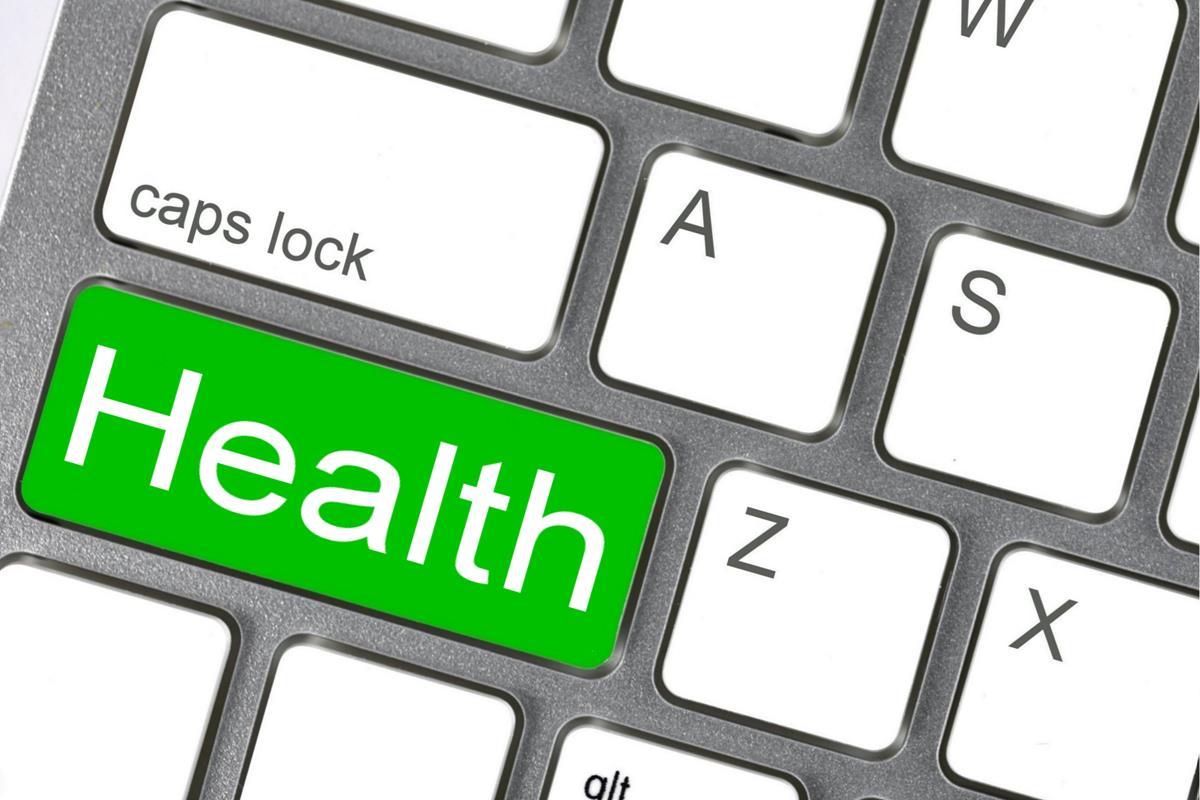 Służba zdrowia głównym celem ataków w 2021 roku?