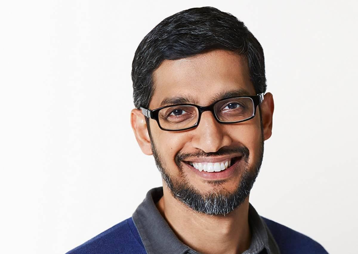 Privacy Sandbox: nowy, tragikomiczny pomysł Google na ochronę prywatności w Sieci