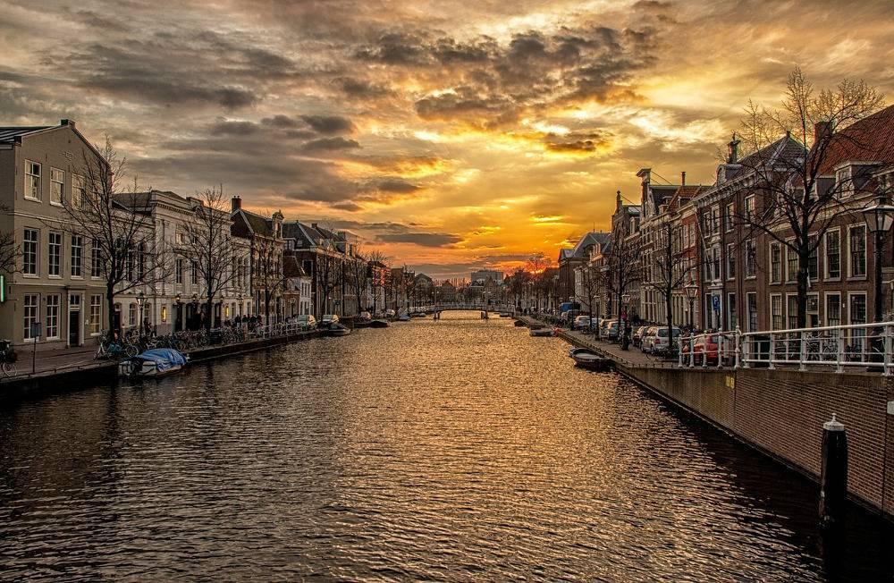 Kierunek: Holandia. Co programista musi wiedzieć przed decyzją o emigracji?