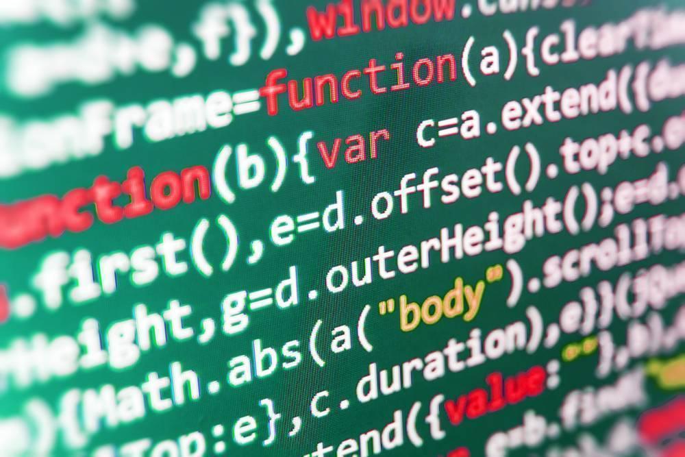 Czego można dowiedzieć się o programistach na podstawie testów rekrutacyjnych?