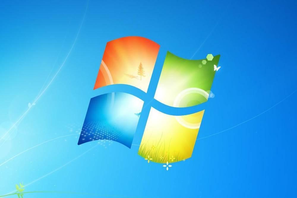 Microsoft zaoferuje rok rozszerzonego wsparcia dla Windowsa 7 za darmo
