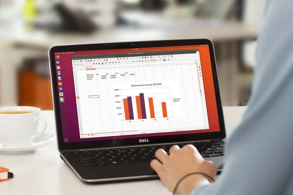 Ubuntu jesienią całkowicie porzuci wsparcie dla 32-bitowej architektury i386