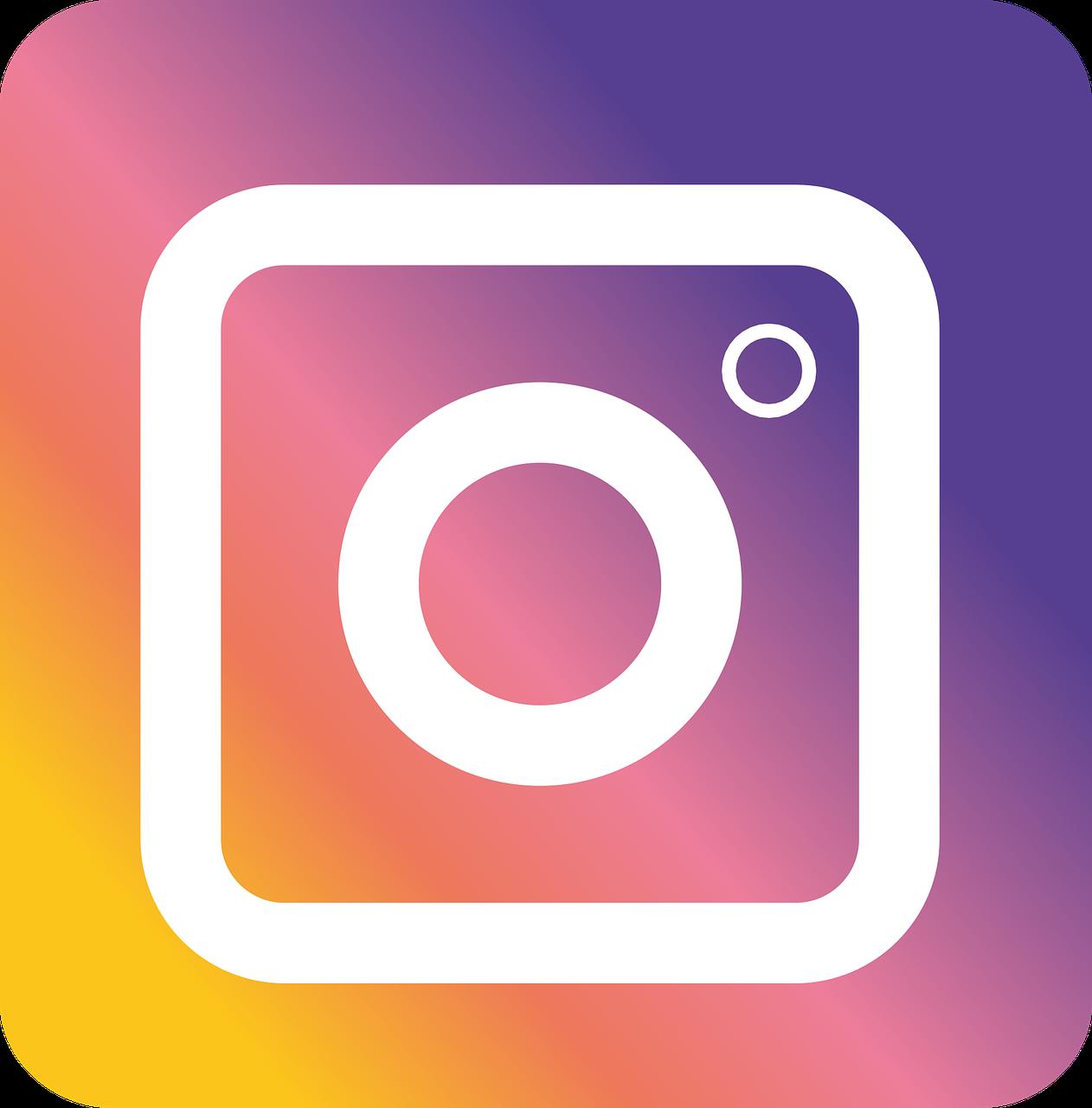Dane dziecka w Instagramie pod lupą