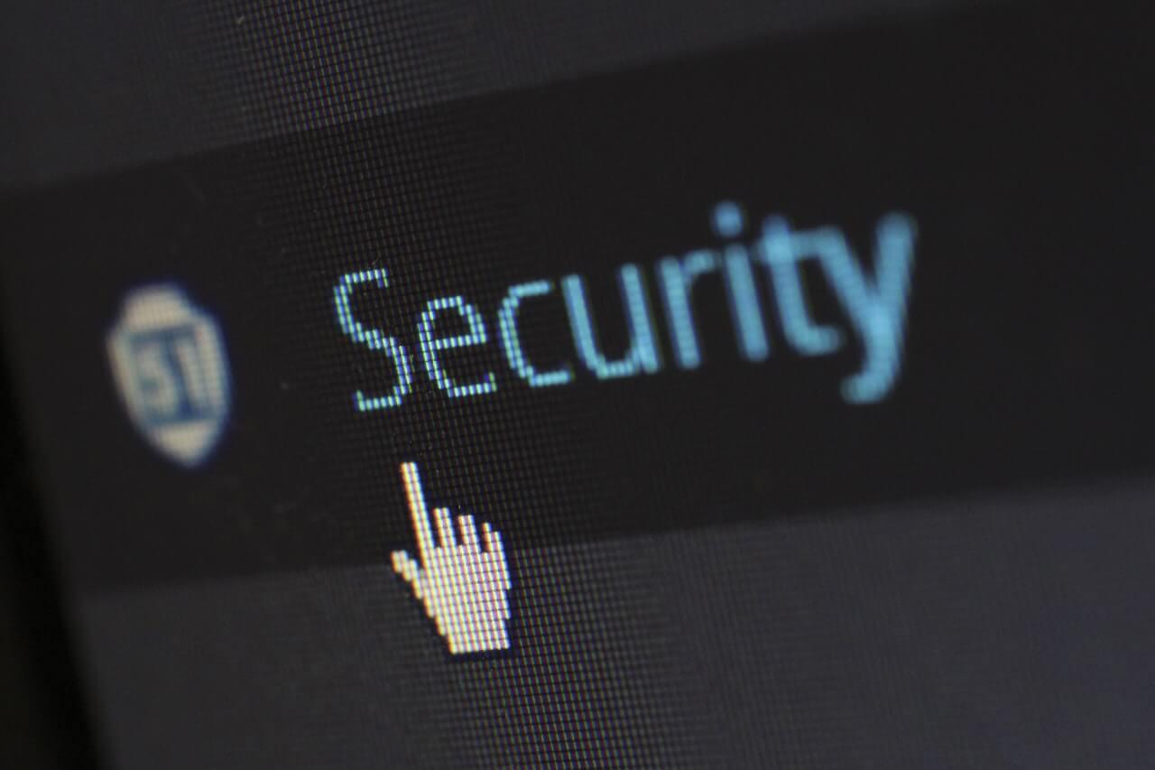 Dell sprzedaje RSA Security za ponad 2 mld dolarów. Nabywcą Symphony Technology