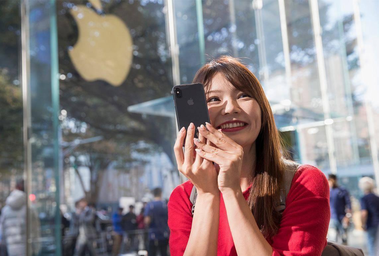 Apple idzie w ślady Mozilli: WebKit będzie domyślnie blokował skrypty śledzące