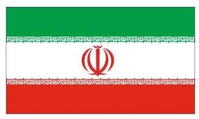 Jak pomóc Irańczykom korzystać z Signala?