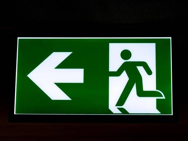 Jak powstrzymać wysoką rotację pracowników?