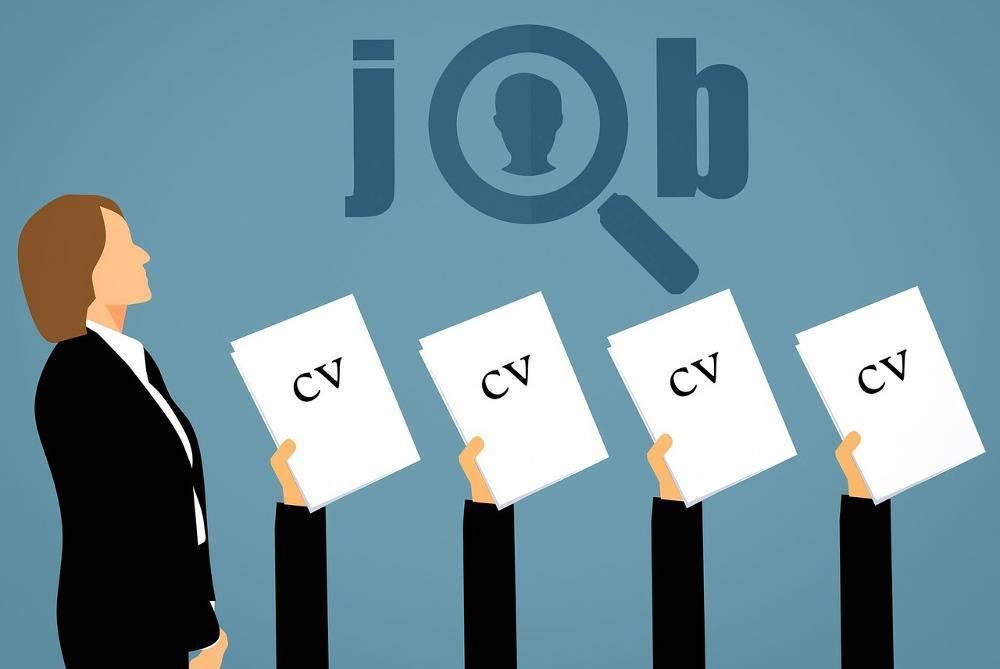 Jak pisać CV aby było ono zrozumiałe dla przyszłego pracodawcy?