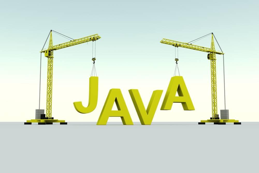 Jak zacząć programowanie w Java?