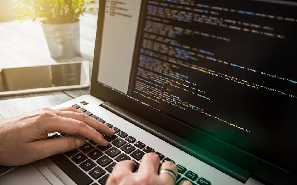 Nowe domeny dla programistów – Google uruchomi rezerwacje .dev już we wtorek