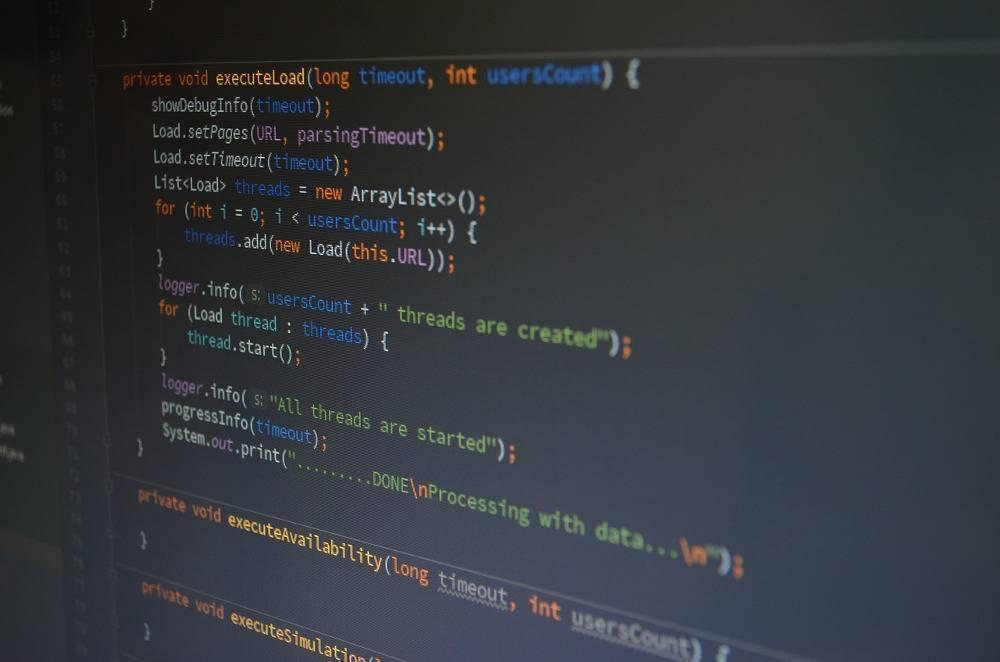 Java 15 wydana