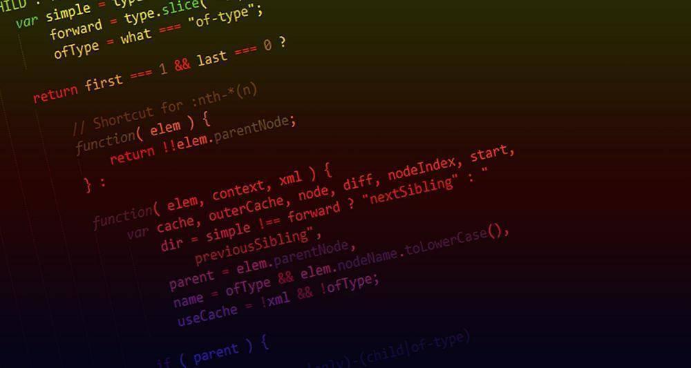 JavaScript – król frontendu