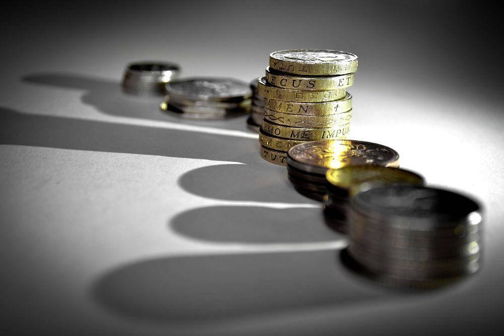 Ile zarabia sąsiad, czyli plusy i minusy ujawniania listy płac
