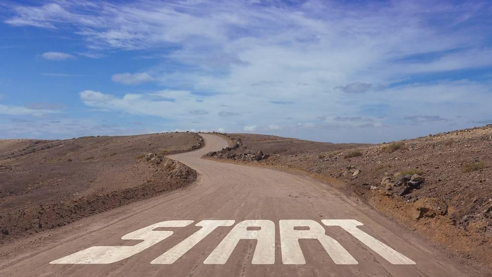 Języki na start! 5 technologii dla początkującego programisty