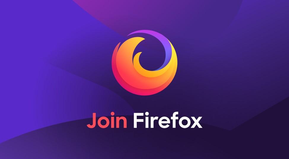 Firefox ostrzeże, jeśli dane z menedżera haseł pojawią się w wycieku