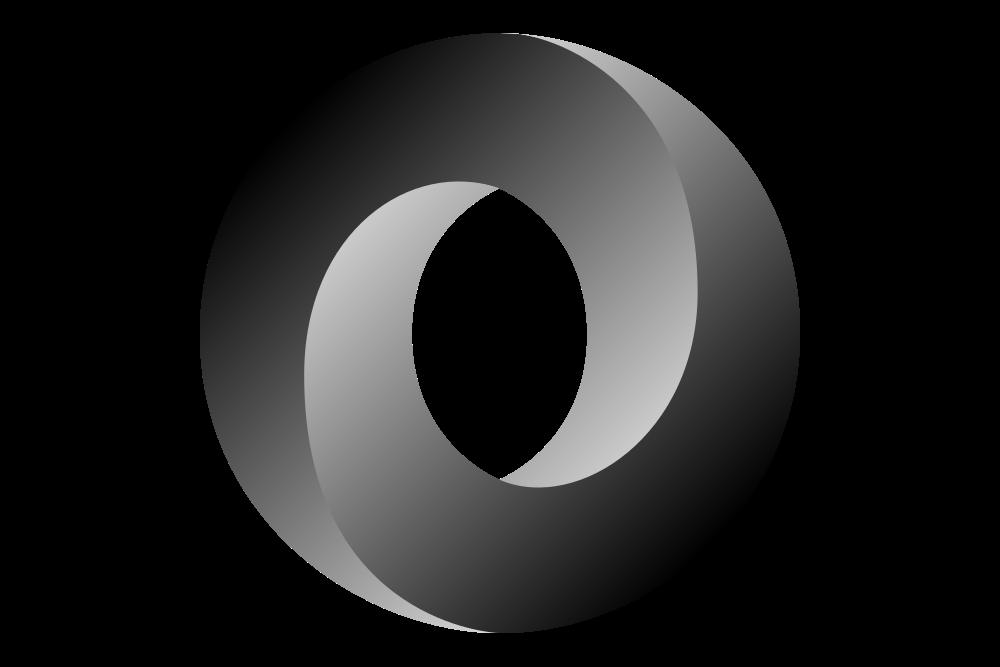 JSON i efektywna analiza składniowa liczb zmiennoprzecinkowych